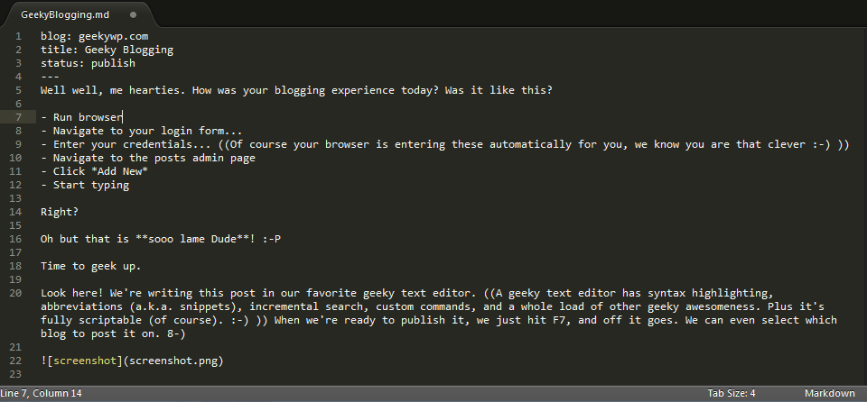 geeky-blogging.png